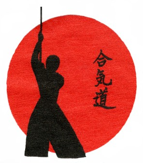 Aikido of Arlington Awase