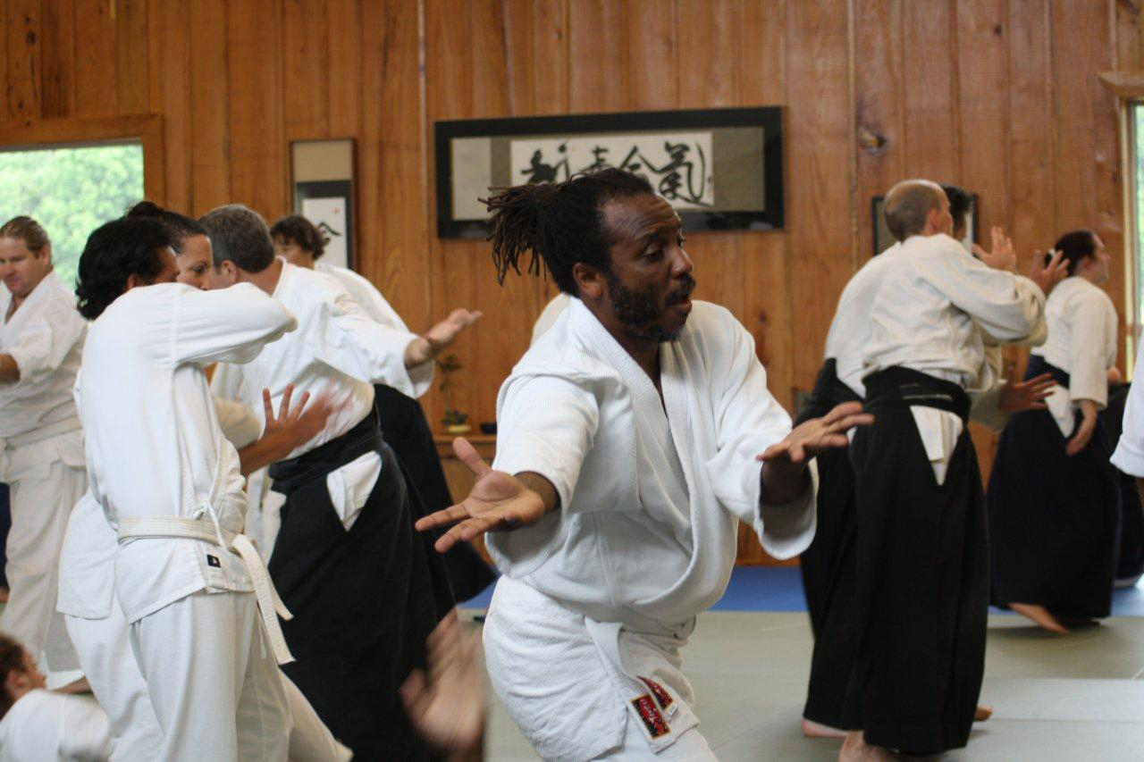 Aikido of Arlington – 2008_or_older_9.jpg