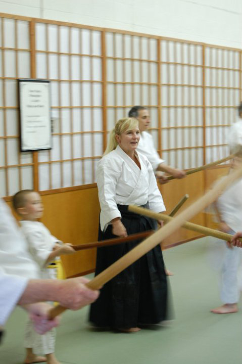 Aikido of Arlington – 2011_TaiSai_31.jpg