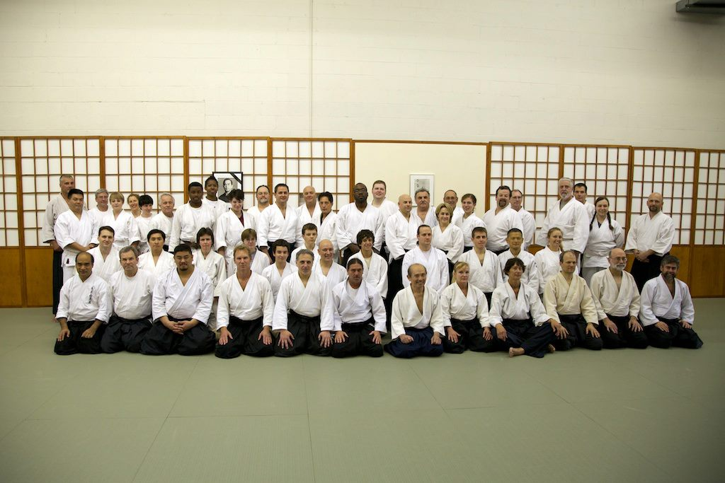 Aikido of Arlington – 2012TaiSai.jpg
