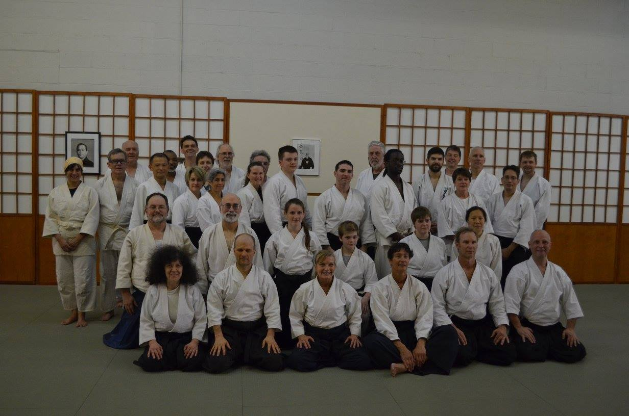 Aikido of Arlington – 2015TaiSai.jpg