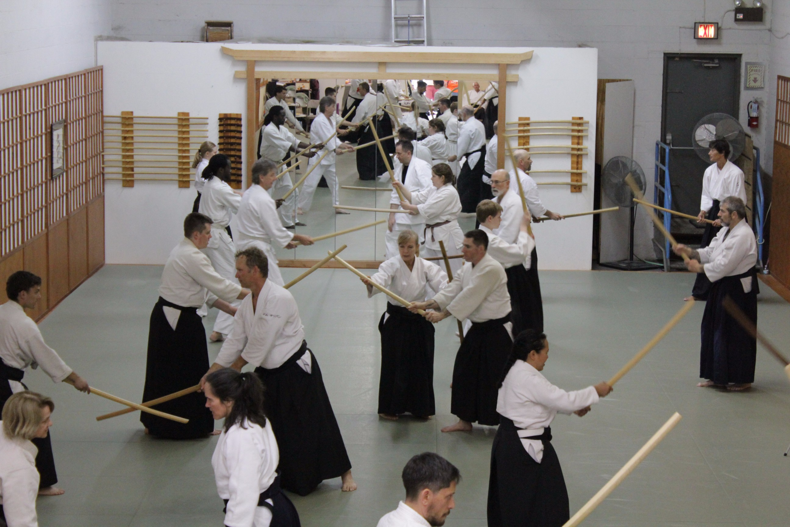 Aikido of Arlington – 20170429_Hendricks (12).jpg